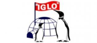 loga-16