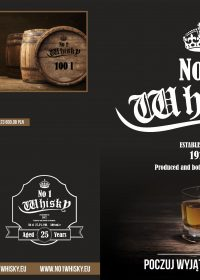 katalog-whisky-druk