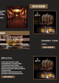 katalog-whisky2