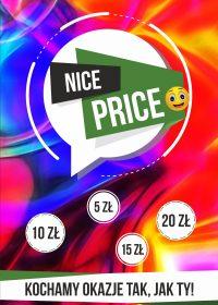 nice price-3