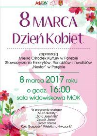 plakat-dzień-kobiet