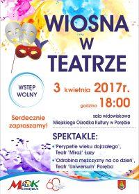plakat-wiosna-w-teatrze2