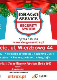 reklama-gazeta-drago-service