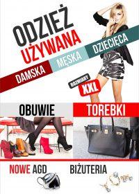 ulotka A5 – shop_style – STRONA2