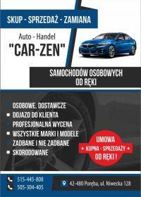 ulotka-car-zen
