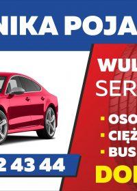 baner-wulkanizacja-mechanika-pojazdowa-100X200CM