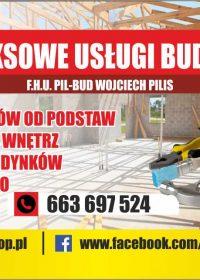 wizytówka-usługi-budowlane